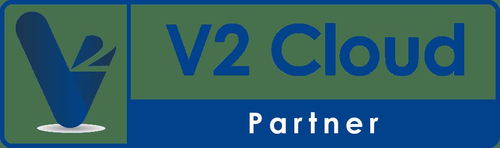 V2 Cloud