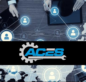 ACES association